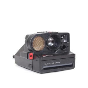 4454-Polaroid-5000-Sonar-AutoFocus-1