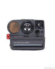 4454-Polaroid-5000-Sonar-AutoFocus-2