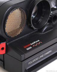 4454-Polaroid-5000-Sonar-AutoFocus-3