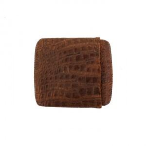 4466-bruin-croco-sigarettenhoesje-1