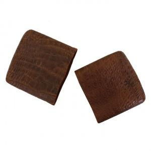 4466-bruin-croco-sigarettenhoesje-2