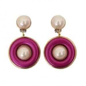 4469-ronde-clipoorbellen-met-parels-roze