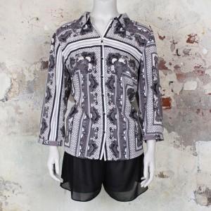 4478-grijs-witte-vintage-blouse-barok-print