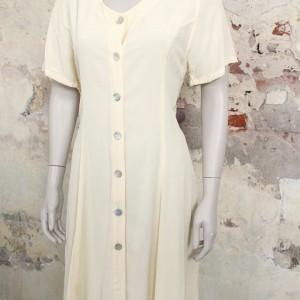 4500-lichtgele-vintage-jurk-knopen-2