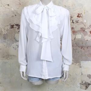4503-witte-vintage-chiffon-blouse-strik