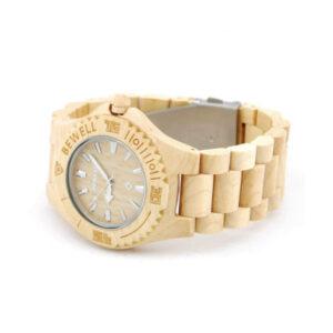 4538-LooyenWood-Kahurangi-bamboe-horloge-2