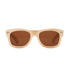 4543-Yosemite-houten-zonnebril-1