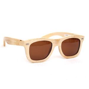 4543-Yosemite-houten-zonnebril-2