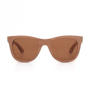 4546-Reivo-houten-zonnebril-1