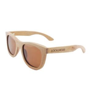 4546-Reivo-houten-zonnebril-2