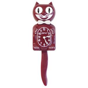 4550-kit-cat-klok-gentlemen-burgundy