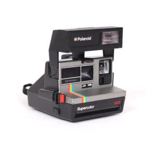 4551-Polaroid-635-Supercolor-1