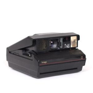 4552-Polaroid-Image-1