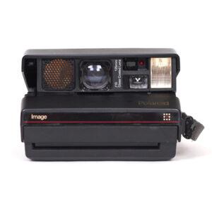 4552-Polaroid-Image-2
