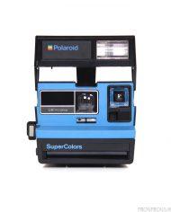 4559-Polaroid-Supercolors-2