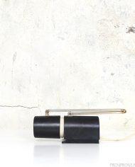 4560-Nanbu-Super-Junior-designer-lamp-3-1