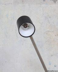 4560-Nanbu-Super-Junior-designer-lamp-4