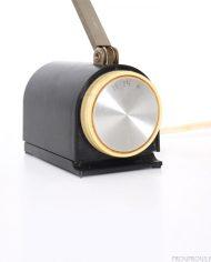 4560-Nanbu-Super-Junior-designer-lamp-5