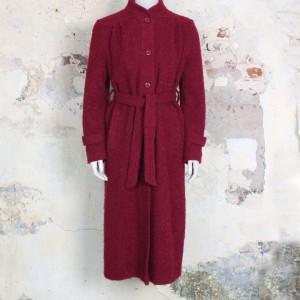 4567-jas-kersen-rood