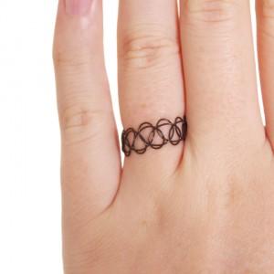4584-mr-snorr-tattoo-ring-1