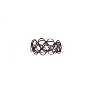 4584-mr-snorr-tattoo-ring