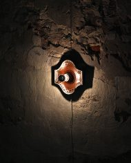 4594-Vintage-fat-lava-wandlamp-4