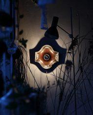 4594-Vintage-fat-lava-wandlamp-7