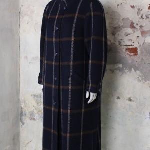 4596-donkerblauwe-vintage-wollen-jas-2