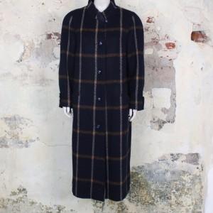 4596-donkerblauwe-vintage-wollen-jas