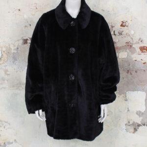 4599-zwarte-vintage-imitatie-bontjas-1
