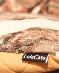 4612-LolaCato-Autumn-handgemaakte-kussen-3
