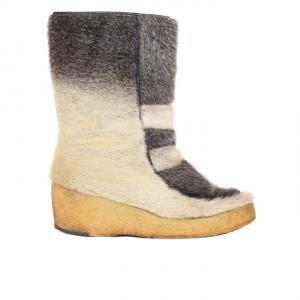 4637-vintage-bonten-sleehak-laarzen-1