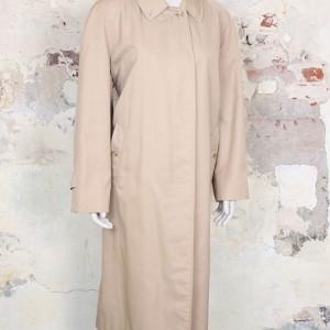 4638-vintage-burberry-trenchcoat-2