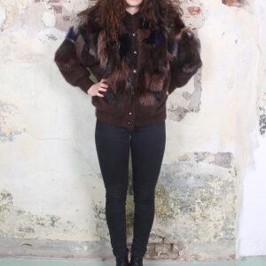 4657-eighties-vintage-bruin-mohair-vest-1