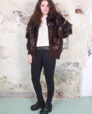 4657-eighties-vintage-bruin-mohair-vest-2