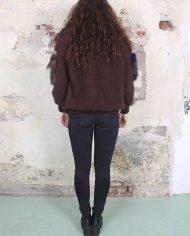 4657-eighties-vintage-bruin-mohair-vest-3