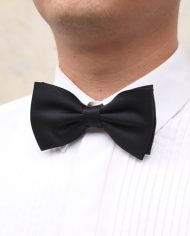 4669-luxe-heren-strik-zwart-2
