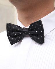 4670-luxe-heren-strik-zwart-stippen-2