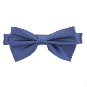 4671-luxe-heren-strik-donkerblauw-1