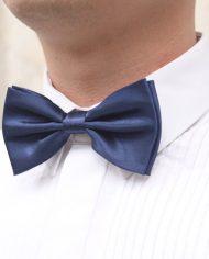 4671-luxe-heren-strik-donkerblauw-2