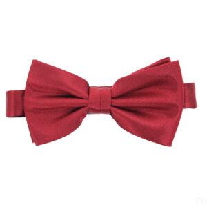 4672-luxe-heren-strik-bordeaux-rood-1