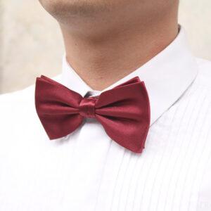 4672-luxe-heren-strik-bordeaux-rood-2