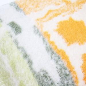 4684-handgemaakt-kussen-vintage-wollen-deken-oranje-groen-3