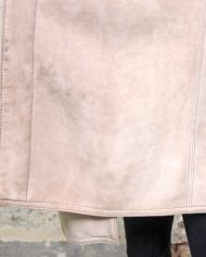 4686-lange-beige-suede-vintage-winterjas-5