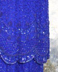 4701-blauwe-zijden-indiase-jurk-3