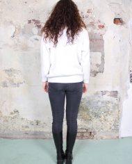 4724-Witte-gebreide-vintage-eighties-trui-2