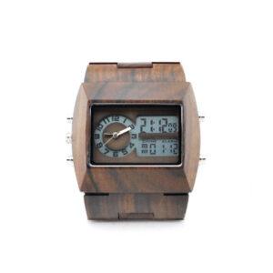 4755-Badui-houten-horloge-1a