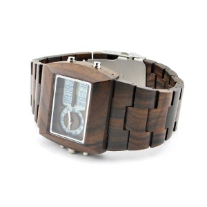 4755-Badui-houten-horloge-2