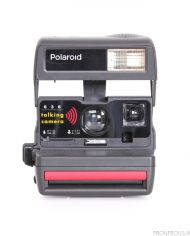 4756-Polaroid-636-talking-camera-2