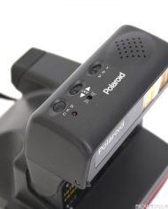 4756-Polaroid-636-talking-camera-3